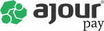 Ajourpay_logo.png